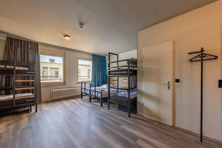 Ao Hamburg City Dorm 2mb 22