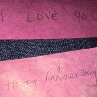 El detalle del novio de Adele por su 5º aniversario ha dejado el listón muy alto a todos los novios del mundo