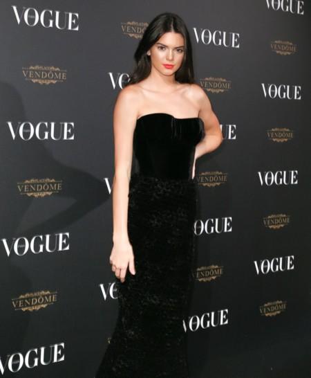 Los mejores looks (y los no tan buenos) que nos ha dejado la fiesta 95 aniversario de Vogue