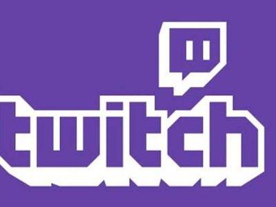 Estos fueron los juegos más vistos en Twitch en 2015