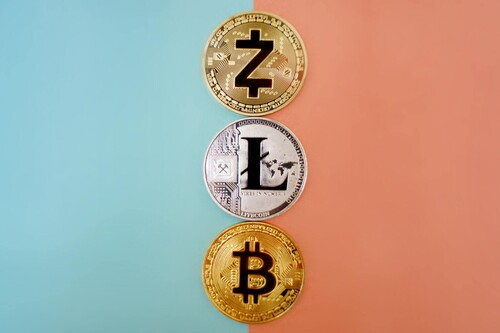 """Ni Paypal ni inversores renuncian al Bitcoin y las criptomonedas tras su último derrumbe: """"es la tecnología del futuro"""""""