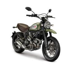 Foto 11 de 12 de la galería ducati-scrambler-urban-enduro en Motorpasion Moto