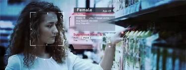 Si en un comercio el vigilante te pregunta si necesitas ayuda, quizá un software predictivo te ha señalado como potencial ladrón