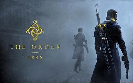 'The Order: 1886' este es su nuevo trailer para antes que termine el año