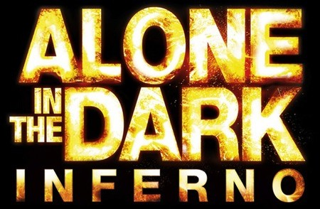'Alone in the Dark: Inferno': así se llamará en PS3