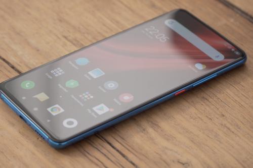 Mejores ofertas hoy en AliExpress: Xiaomi Mi 9T, RoboRock S50 y Amazfit Verge más baratos