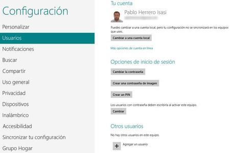 La revolución de los usuarios en la nube de Windows 8