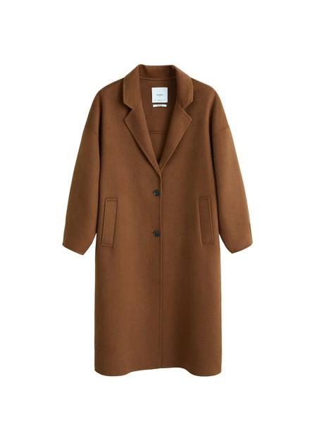 mango abrigo