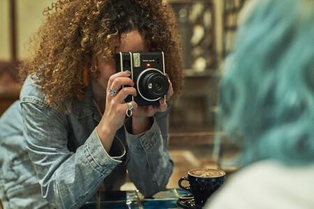 Probando la Fujifilm X-S10 y la Black Magic Pocket Cinema Camera 6K Pro, exposiciones de fotografía y más: Galaxia Xataka Foto