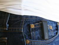 Fitbit Tracker, un ayudante personal para mejorar tu salud