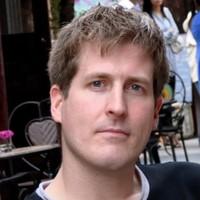 Oculus ficha a Aaron Nicholls de Valve