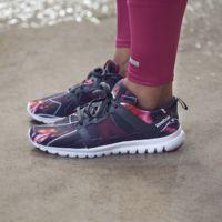 Bershka y Reebok se unen para crear la zapatilla urban fitness perfecta para este otoño