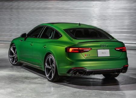 Audi Rs5 Sb 2