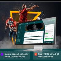 Apuestas de 2 libras y sin tarjetas de crédito: Reino Unido planea duras restricciones al juego online