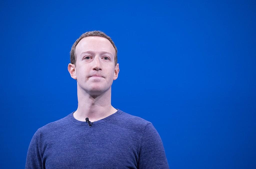Es oficial: Facebook pagará la mayor multa en la historia de EEUU hacia una tecnológica y deberá crear un comité independiente sobre privacidad
