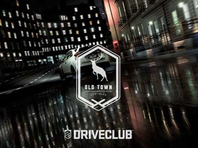 DriveClub detalla toda la actualización de febrero que trae extras interesantes