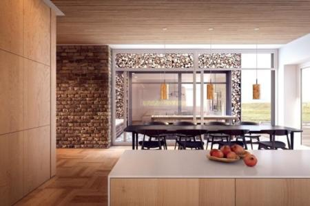 snohetta-multikomfort-zeb-pilot-house-designboom-04.jpg