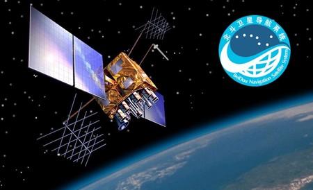 Beidou se hace internacional: así es el competidor chino del GPS