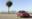 Mercedes-Benz C 350 e: el nuevo híbrido enchufable de acceso, a prueba