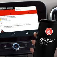 Ver YouTube mientras conduces ya es posible gracias a esta app, aunque no es muy recomendable