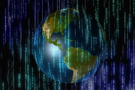 Los Agripreneurs Toman La Agricultura Al Asalto Con La Ciencia La Tecnologia Y El Big Data Como Sus Mejores Armas 7