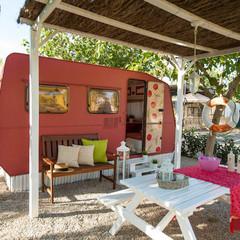 Foto 10 de 36 de la galería el-camping-mas-pinterestable-del-mundo-esta-en-espana en Diario del Viajero