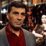 Muere Robert Forster, nominado al Oscar por 'Jackie Brown' y uno de los rostros más encantadores de la serie b