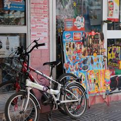 Foto 8 de 27 de la galería muestras-canon-eos-200d en Xataka Foto