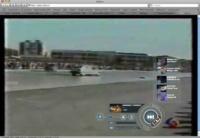 iSofa.tv, visualiza los vídeos de Internet a pantalla completa