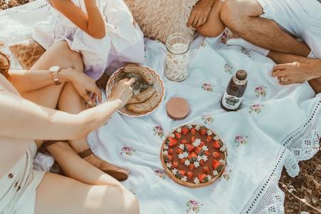 actividades para hacer con niños en verano