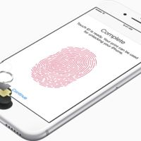 OS X 10.12 permitiría desbloquear Macs con el TouchID del iPhone