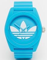 Reloj deportivo de Adidas