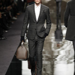 Foto 33 de 41 de la galería louis-vuitton-otono-invierno-2013-2014 en Trendencias Hombre