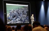 Tú también puedes ayudar a que los mapas de Apple mejoren más rápidamente
