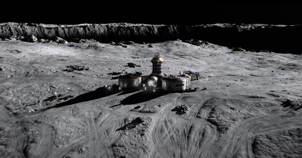 Tensiones en la luna, alistamientos y Napoleón: esta semana en Apple™ TV+