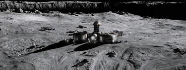 Tensiones en la luna, alistamientos y Napoleón: esta semana en Apple TV+
