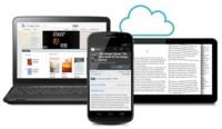 Google Play, la nueva tienda digital  de Google para reunir sus servicios multimedia