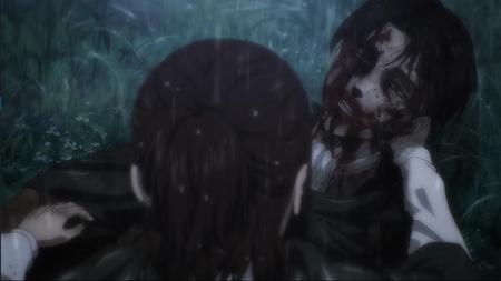 Attack on Titan Temporada Final, Parte 2 se estrenará el 9 de enero de 2022: aquí está el primer alucinante trailer