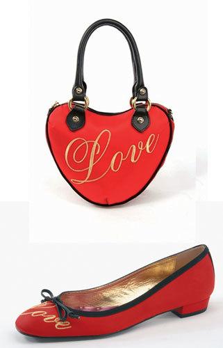 Ideas originales o cursis para regalar en San Valentín
