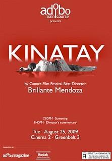 kinatay-directorsitges09.jpg