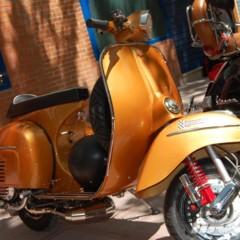 Foto 60 de 77 de la galería xx-scooter-run-de-guadalajara en Motorpasion Moto