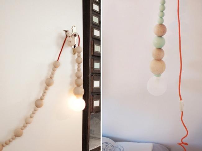 lampara collar 1