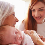 Dejar a tus hijos con los abuelos podría ser perjudicial para su salud, pero esto puede prevenirse