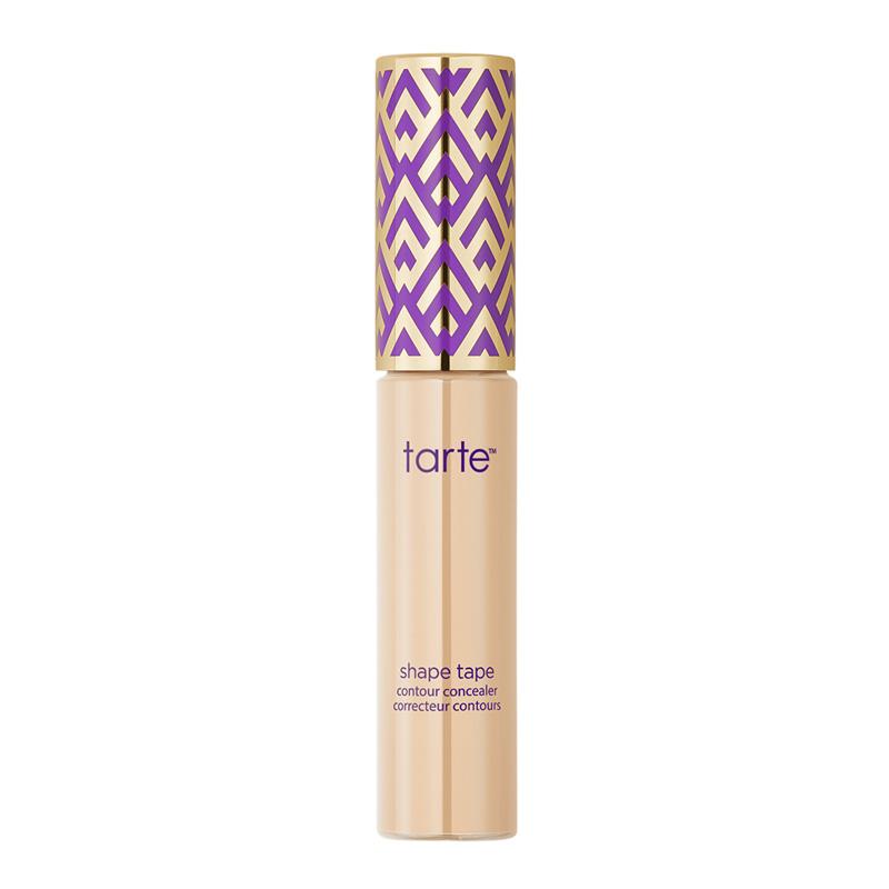 Corrector Shape Tape de Tarte Cosmetics