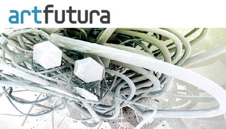 ArtFutura 08, el certamen de 3D y videojuegos más importante de España, abre sus puertas