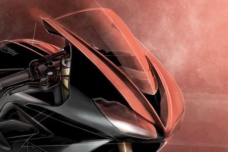 Triumph Daytona 765 2020 Moto2 1