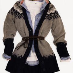 Foto 34 de 48 de la galería la-nueva-ropa-de-bershka-para-la-vuelta-al-colegio-prendas-juveniles en Trendencias