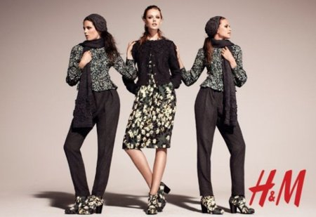 hm-conscious-collection-2011-5.jpg