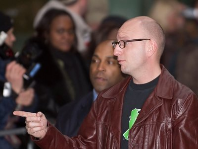 Steven Soderbergh quiere rodar sus películas usando el iPhone de ahora en adelante