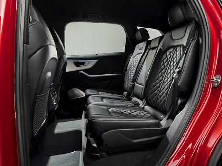 Audi Q7 2020 17